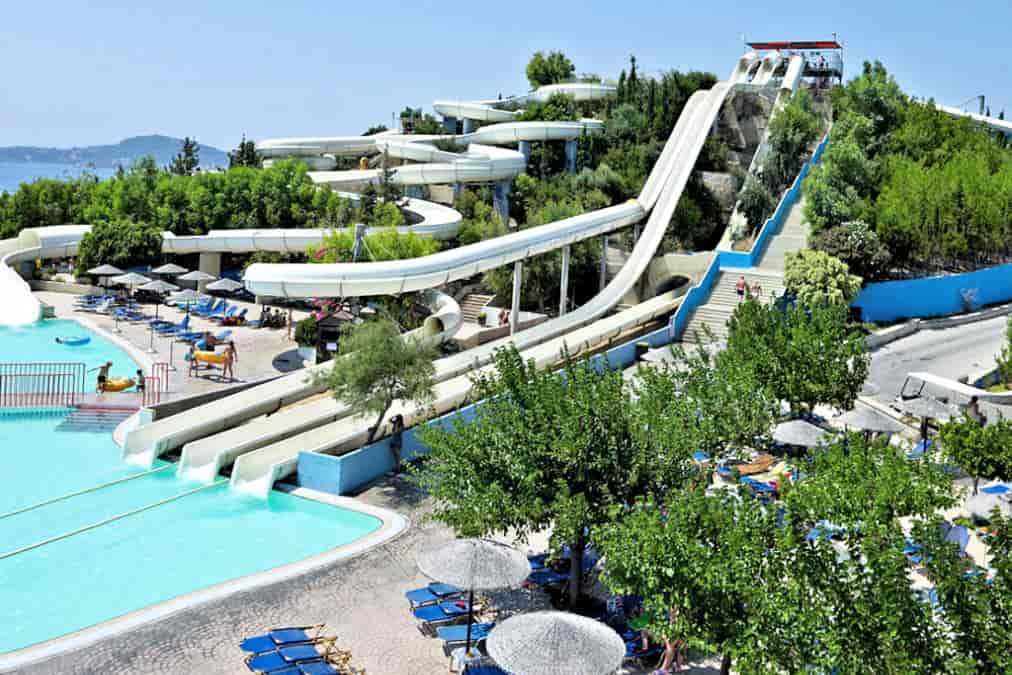 Leonardo Hotels & Resorts Mediterranean - waterPark_02.jpg